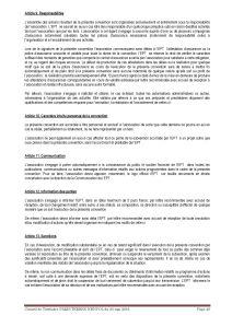 Doc de synthèse CT 23 mai 2016_Page_40
