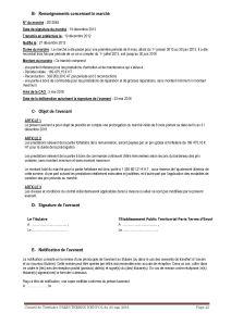 Doc de synthèse CT 23 mai 2016_Page_43