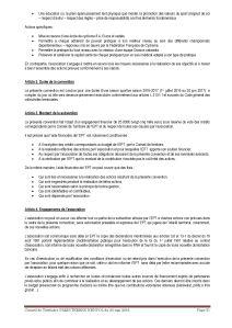 Doc de synthèse CT 23 mai 2016_Page_51