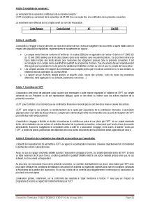 Doc de synthèse CT 23 mai 2016_Page_52