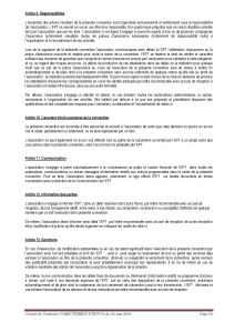 Doc de synthèse CT 23 mai 2016_Page_53