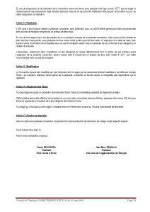 Doc de synthèse CT 23 mai 2016_Page_54