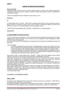 Doc de synthèse CT 23 mai 2016_Page_55