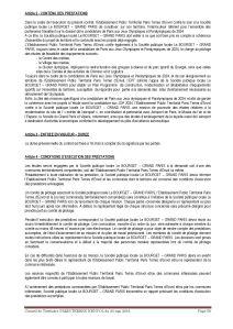 Doc de synthèse CT 23 mai 2016_Page_56