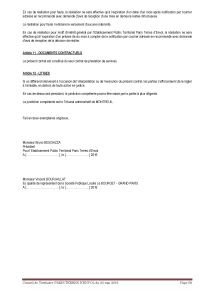 Doc de synthèse CT 23 mai 2016_Page_58