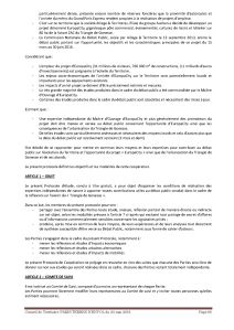 Doc de synthèse CT 23 mai 2016_Page_60