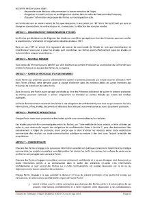 Doc de synthèse CT 23 mai 2016_Page_61