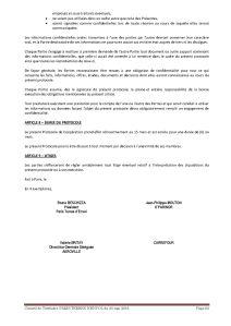 Doc de synthèse CT 23 mai 2016_Page_62