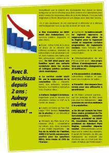 Journal Aulnay Jpeg_Page_2