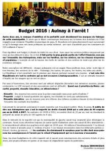 Journal Aulnay Jpeg_Page_3
