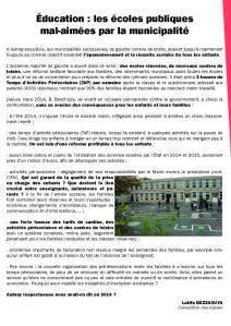 Journal Aulnay Jpeg_Page_4