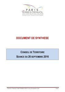 doc-de-syntha%c2%a8se-ct-26-septembre-2016_page_01