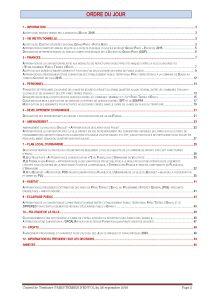 doc-de-syntha%c2%a8se-ct-26-septembre-2016_page_02
