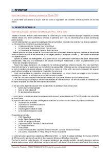 doc-de-syntha%c2%a8se-ct-26-septembre-2016_page_03