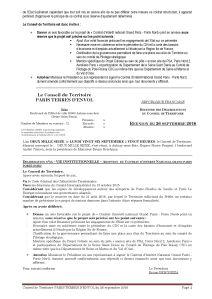 doc-de-syntha%c2%a8se-ct-26-septembre-2016_page_04