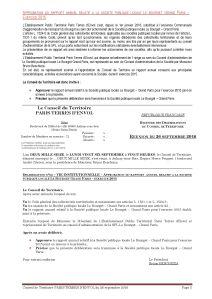 doc-de-syntha%c2%a8se-ct-26-septembre-2016_page_05
