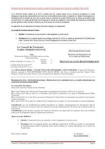 doc-de-syntha%c2%a8se-ct-26-septembre-2016_page_06