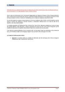 doc-de-syntha%c2%a8se-ct-26-septembre-2016_page_07