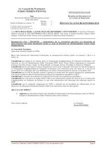 doc-de-syntha%c2%a8se-ct-26-septembre-2016_page_08