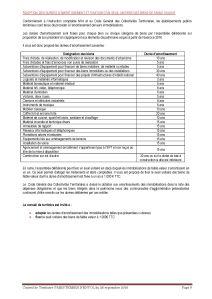 doc-de-syntha%c2%a8se-ct-26-septembre-2016_page_09