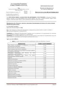 doc-de-syntha%c2%a8se-ct-26-septembre-2016_page_10