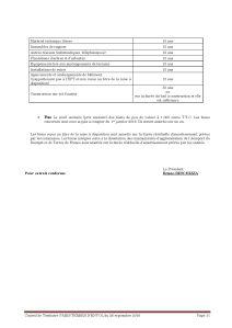 doc-de-syntha%c2%a8se-ct-26-septembre-2016_page_11