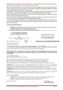 doc-de-syntha%c2%a8se-ct-26-septembre-2016_page_12