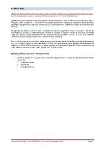 doc-de-syntha%c2%a8se-ct-26-septembre-2016_page_13