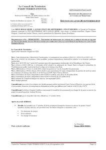 doc-de-syntha%c2%a8se-ct-26-septembre-2016_page_14