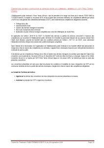 doc-de-syntha%c2%a8se-ct-26-septembre-2016_page_15
