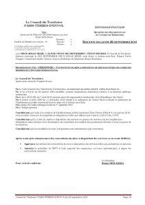 doc-de-syntha%c2%a8se-ct-26-septembre-2016_page_16