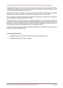 doc-de-syntha%c2%a8se-ct-26-septembre-2016_page_17