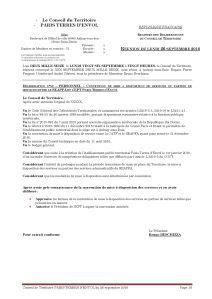 doc-de-syntha%c2%a8se-ct-26-septembre-2016_page_18