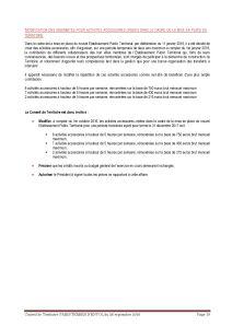 doc-de-syntha%c2%a8se-ct-26-septembre-2016_page_19