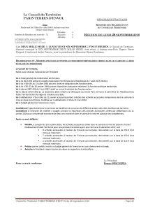 doc-de-syntha%c2%a8se-ct-26-septembre-2016_page_20