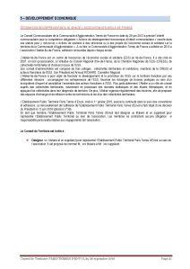 doc-de-syntha%c2%a8se-ct-26-septembre-2016_page_21