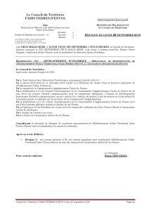 doc-de-syntha%c2%a8se-ct-26-septembre-2016_page_22