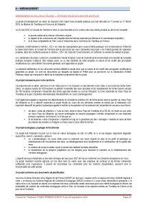 doc-de-syntha%c2%a8se-ct-26-septembre-2016_page_23