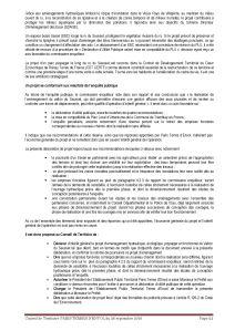 doc-de-syntha%c2%a8se-ct-26-septembre-2016_page_24