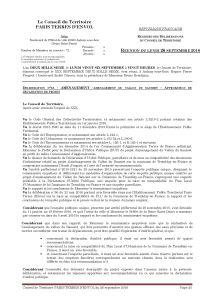 doc-de-syntha%c2%a8se-ct-26-septembre-2016_page_25