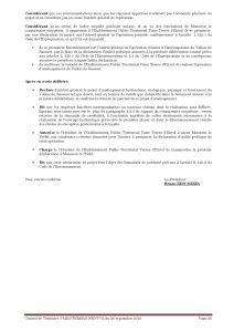 doc-de-syntha%c2%a8se-ct-26-septembre-2016_page_26