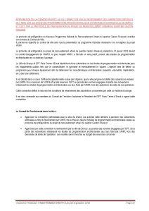 doc-de-syntha%c2%a8se-ct-26-septembre-2016_page_27