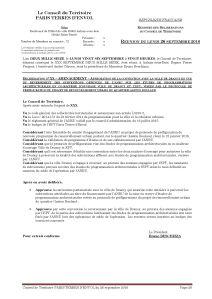 doc-de-syntha%c2%a8se-ct-26-septembre-2016_page_28