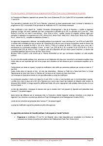 doc-de-syntha%c2%a8se-ct-26-septembre-2016_page_30