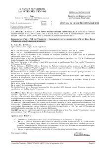doc-de-syntha%c2%a8se-ct-26-septembre-2016_page_31