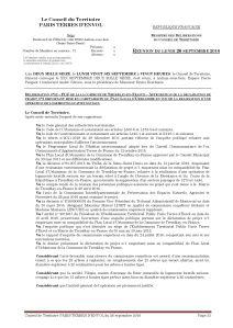 doc-de-syntha%c2%a8se-ct-26-septembre-2016_page_33