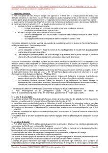 doc-de-syntha%c2%a8se-ct-26-septembre-2016_page_35