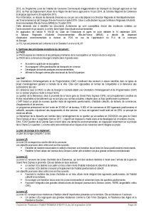 doc-de-syntha%c2%a8se-ct-26-septembre-2016_page_36