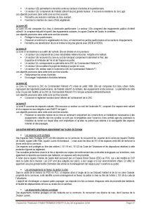doc-de-syntha%c2%a8se-ct-26-septembre-2016_page_37