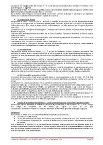 doc-de-syntha%c2%a8se-ct-26-septembre-2016_page_38